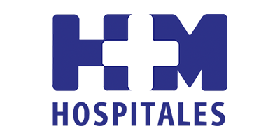 HM Hospitales400PX